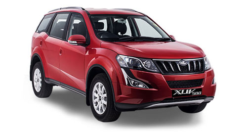 Mahindra Xylo Mpv Read Or Review Pricing Guide