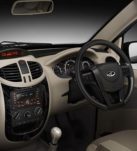 mahindra xylo mpv read or review pricing guide. Black Bedroom Furniture Sets. Home Design Ideas
